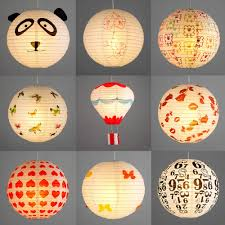 childrens pendant lighting. Pair Of Childrens Bedroom / Nursery Ceiling Pendant Light Lamp Shades Lampshades Lighting S