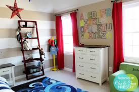 fabulous diy alphabet wall art perfect for a kids room check it out on toddler boy room wall art with grab your hammer for alphabet wall art design dazzle