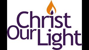 Christ Of Light Church Cherry Hill Nj Christ Our Light Catholic Church Cherry Hill Nj