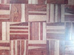 10 sqaures rhodesian teak finger blocks to or swap crawford gumtree clifieds south africa 223743762