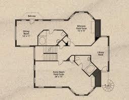 guest house floor plans. The Guesthouse Floor Plan, Second Guest House Plans E