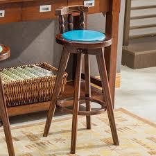 <b>Sandalyesi</b> Kruk Barstool <b>Sgabello Sedie</b> Stoelen Table Barkrukken ...