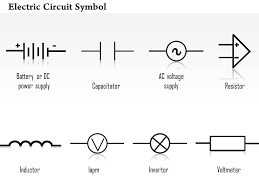 showing post media for voltmeter schematic symbol voltmeter schematic symbol lampe aa