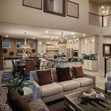 Small Picture Mattamy Homes Design Your Mattamy Home Orlando Design Studio