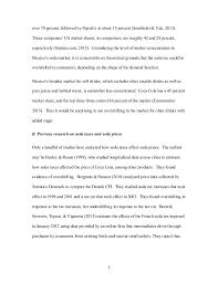 essay thesis statement sample grade 6th