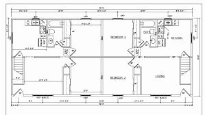 oak creek homes floor plans awesome manufactured duplex floor plans modular duplexes oak creek homes