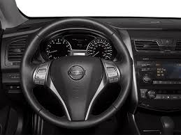 nissan altima 2014 interior. 2014 nissan altima 25 sl in raleigh nc leith cars interior h