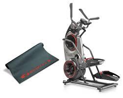 Bowflex Uppercut Workout Chart Bow Flex Canada Daily Deals For Men