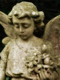 best angels images archangel michael fallen stone angel stone angel stone angels sculpture angel