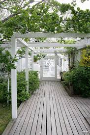 Find this Pin and more on outside by jle3. Wonderful pergola ...