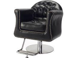 Salon Furniture & Equipment At Wholesale Price