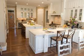 Peninsula Kitchen When To Choose A Peninsula Over An Island In Your Kitchen Sandy
