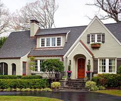 Best Whiterockvictorian X About House Exterior Colors On With HD - Paint colours for house exterior