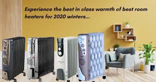 best room heaters in 2020 winter