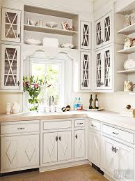 white kitchen cabinet hardware. Traditional Cabinetry White Kitchen Cabinet Hardware D