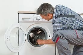 charlotte appliance repair. Brilliant Repair Charlotte Dryer Repair To Appliance E