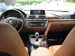All BMW Models 2014 bmw 328d xdrive : 2014 Used BMW 3 Series Sports 328d xDrive at Central Motor Sales ...