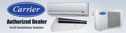 carrier air conditioning. central ac distributors-carrier carrier air conditioning