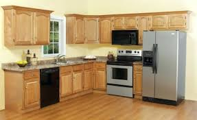 kitchen cabinet doors replacement style oak kitchen cabinets cathedral cabinet door makeover unfinished kitchen base cabinets