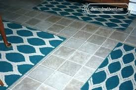 teal kitchen rugs teal kitchen rug turquoise kitchen rugs turquoise kitchen rugs luxury fancy turquoise and teal kitchen rugs