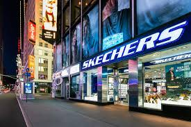 sketchers for sale. skechers store times square, nyc sketchers for sale