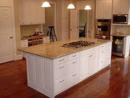 Kitchen Cabinet Drawer Pulls Kitchen Kitchen Drawer Pulls With Regard To Elegant Kitchen