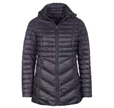 Quilted Jackets | Womens | All Collections | Barbour & Barbour Linton Quilted Jacket Barbour Linton Quilted Jacket Adamdwight.com