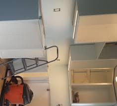 ikea cabinet lighting wiring. » Ikea Undercabinet Lighting | Kellbot! Cabinet Wiring