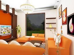 Apped.club soggiorno marrone