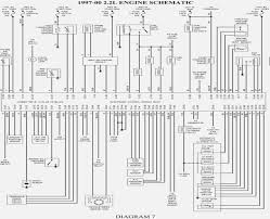 2006 honda civic stereo wiring diagram dolgular com 98 honda civic wiring diagram at 98 Honda Civic Stereo Wiring Diagram