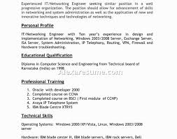 resume : Free Microsoft Word Doc Professional Job Resume And Cv Templates  With Regard To 85 Awesome Best Resume Layouts Awesome Good Resume Words 85  Awesome ...