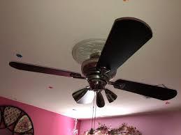 ceiling fan north las vegas
