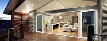 frameless glass doors retractable flyscreens arch