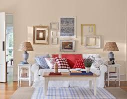 Best UK Interior Design Styles U2013 Sophie Patterson Rusticchic Interior Decoration Styles