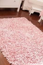 little girl area rugs stunning little girl area rugs unique best ideas about pink rug on