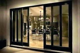 pella impervia reviews sliding patio door reviews sliding doors s luxury patio doors for sliding door sliding doors s with black color sliding
