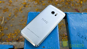 htc android phones price list 2017. htc android phones price list 2017, full specs, release date in the philippines htc 2017 o