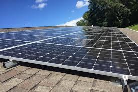 shingle roofs u2013 age considerations solar panel roof9