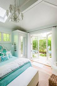 Attractive Interior, Turquoise Bedroom Decor 20 All About Home Design Ideas  Magnificient Impressive 9: Turquoise