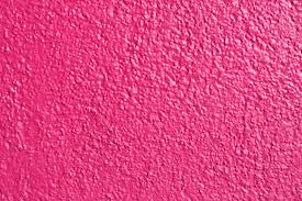 Bright Pink Paint Hot Pink Painted Wall Texture Picture Free Photograph Photos