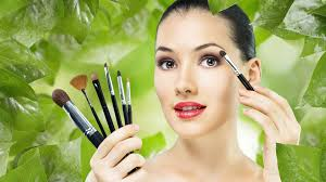now you can look naturally beautiful if you follow the 5 secrets to get an everyday natural makeup these tips for flawless and fresh makeup would make you