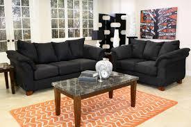 design for less furniture. The Shasta Black Living Room Collection Mor Furniture For Less Design U