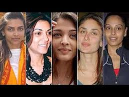 top famous bollywood celebrities ugly