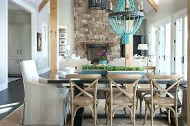 restoration hardware madeline chair turquoise beaded chandelier dining chairs