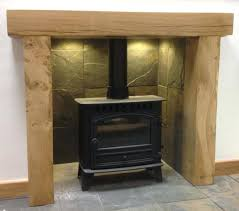 solid wooden oak mantel shelf fireplace fireplace screens home depot