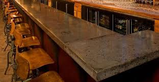 concrete countertops the step doctor milwaukee wi