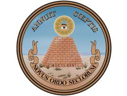 Resultado de imagen para united states freemasonry