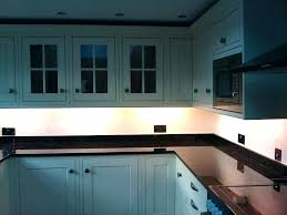 wireless under cabinet lighting with switch battery powered under kitchen cabinet lighting large size of battery