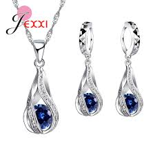 <b>925SterlingSilver</b> Store - Amazing prodcuts with exclusive discounts ...