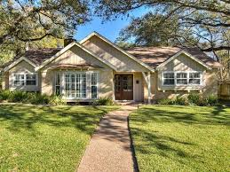 Homes For Sale Northwest Hills Austin Tx